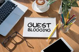 Best Manual Blogger Outreach